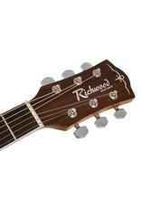 Richwood Richwood RG-17-CE Grand Concert gitaar met Fishman Pickup