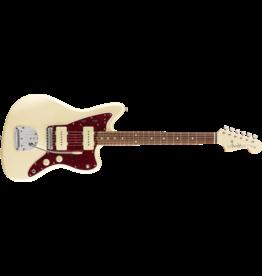 Fender Fender Vintera 60s Jazzmaster OW Olympic White PF