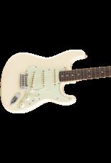 Fender Fender Vintera 60s Stratocaster Modified Olympic White PF