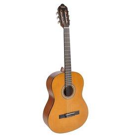 Valencia Valencia VC204H klassieke gitaar smalle hals