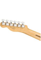 Fender Fender Player Telecaster Sunburst Maple