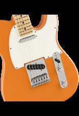 Fender Fender Player Telecaster Capri Orange Maple
