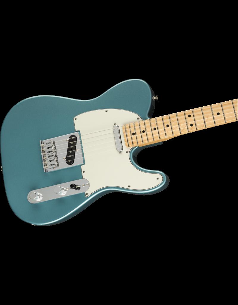 Fender Fender Player Telecaster Tidepool Maple