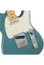 Fender Fender Player Telecaster Tidepool Maple