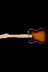 Fender Fender Player Telecaster Sunburst Pau Ferro