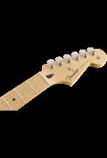 Fender Fender Player Stratocaster Sunburst Maple