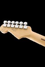 Fender Fender Player Stratocaster Buttercream Maple