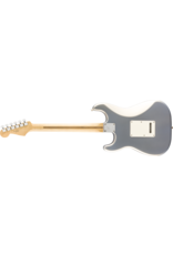 Fender Fender Player Stratocaster Silver Pau Ferro