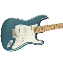 Fender Fender Player Stratocaster Tidepool Maple