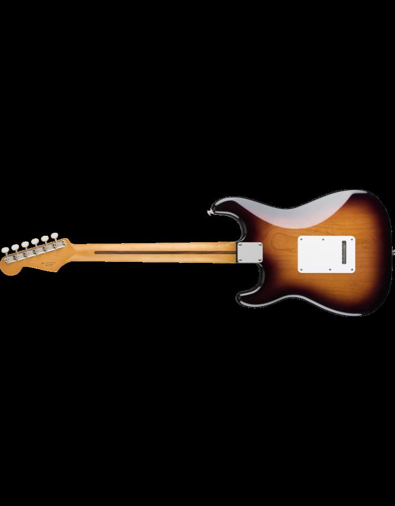 Fender Fender Vintera 50's Modified Stratocaster 2-Color Sunburst