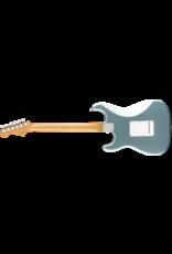 Fender Fender Vintera 60's Stratocaster Ice Blue Metallic