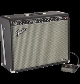 Fender Fender Tone Master Twin Reverb Amp