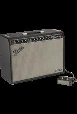Fender Fender Tone Master Deluxe Reverb