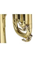Belcanto Belcanto BX-95 Trompet