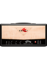 Komet Amps Komet Songwriter 30