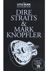 The Little Black Songbook: Dire Straits & Mark Knopfler