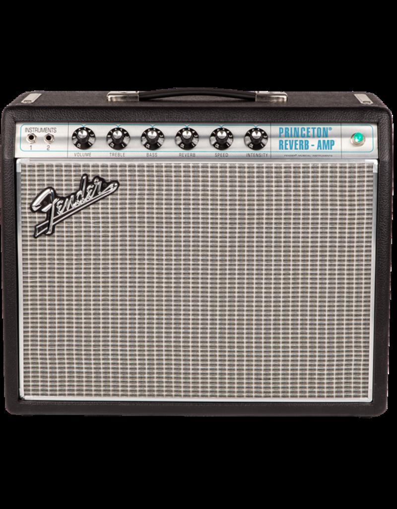 Fender Fender 68 Custom Princeton Reverb