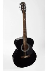 Nashville Nashville GSA-60-BK