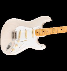 Fender Fender Vintera 50's Stratocaster White Blond