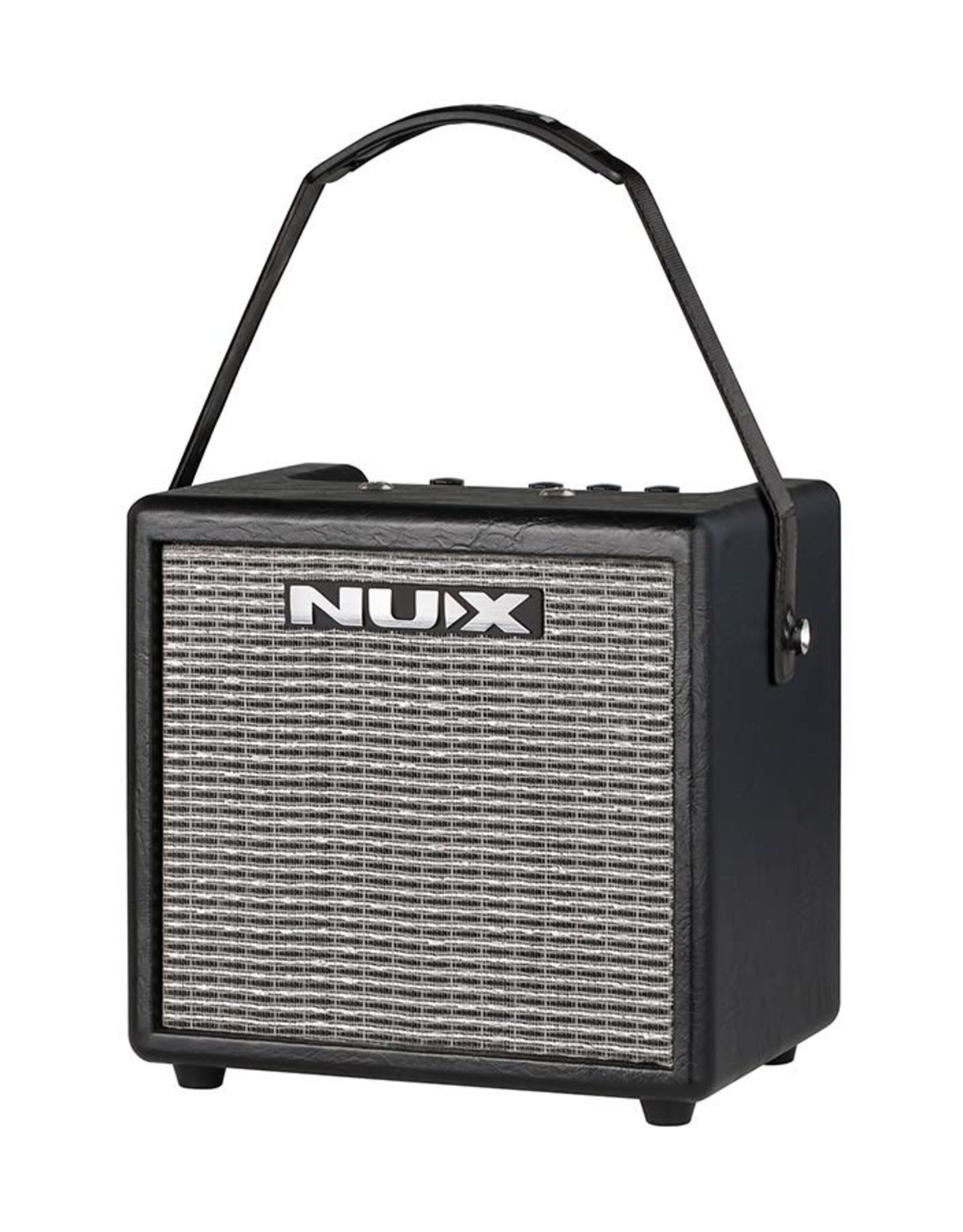 NUX Mighty 8 BT Amp