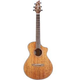 Breedlove Breedlove Organic Series Wildwood Companion Natural with pickup