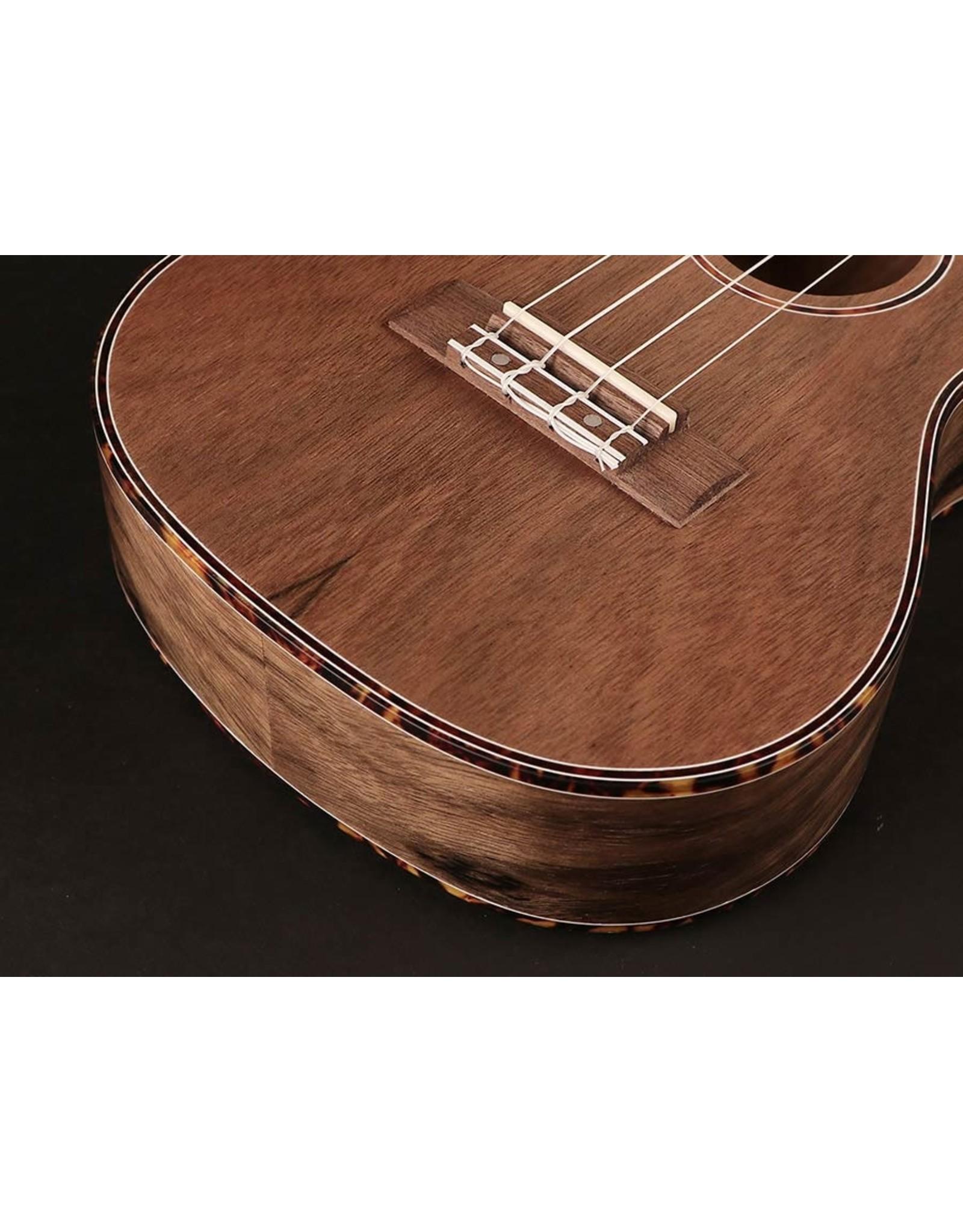 Korala Korala UKC-910 UT thinline DAO hout