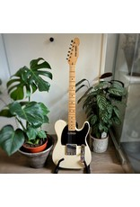 Prinz Guitars Prinz T-style Vintage White ash