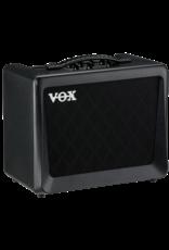 Vox Vox VX15 gitaarcombo