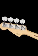 Fender Fender Mustang Bass PJ Aged Natural