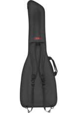Fender Fender FBSS-610 Short Scale bass hoes