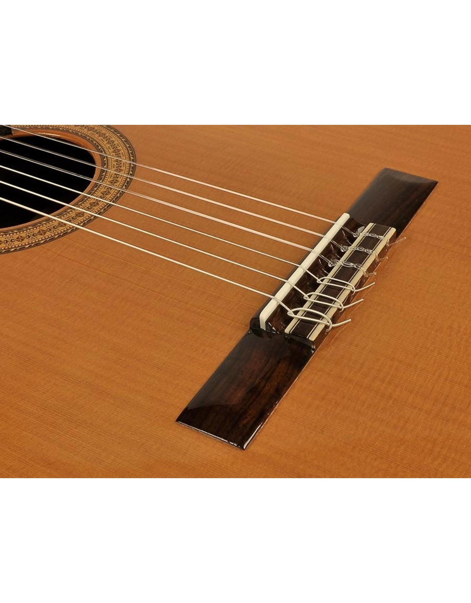 Esteve Esteve 3Z-CD Classic Series klassieke gitaar_
