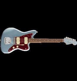 Fender Fender Vintera '60s Jazzmaster Ice Blue Metallic IBM