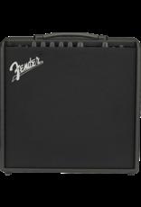 Fender Mustang Lt50 Versterker