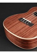 Korala Korala UKC-610 Acacia ukulele