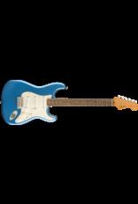 Squier Squier Classic Vibe 60's Strat Lake placid blue