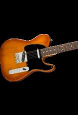 Fender Fender American Performer Telecaster Honey Burst HBST