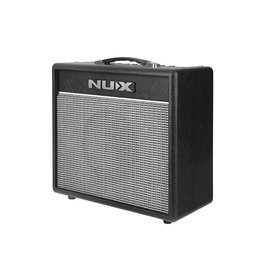 NUX Nux Mighty 20 BT