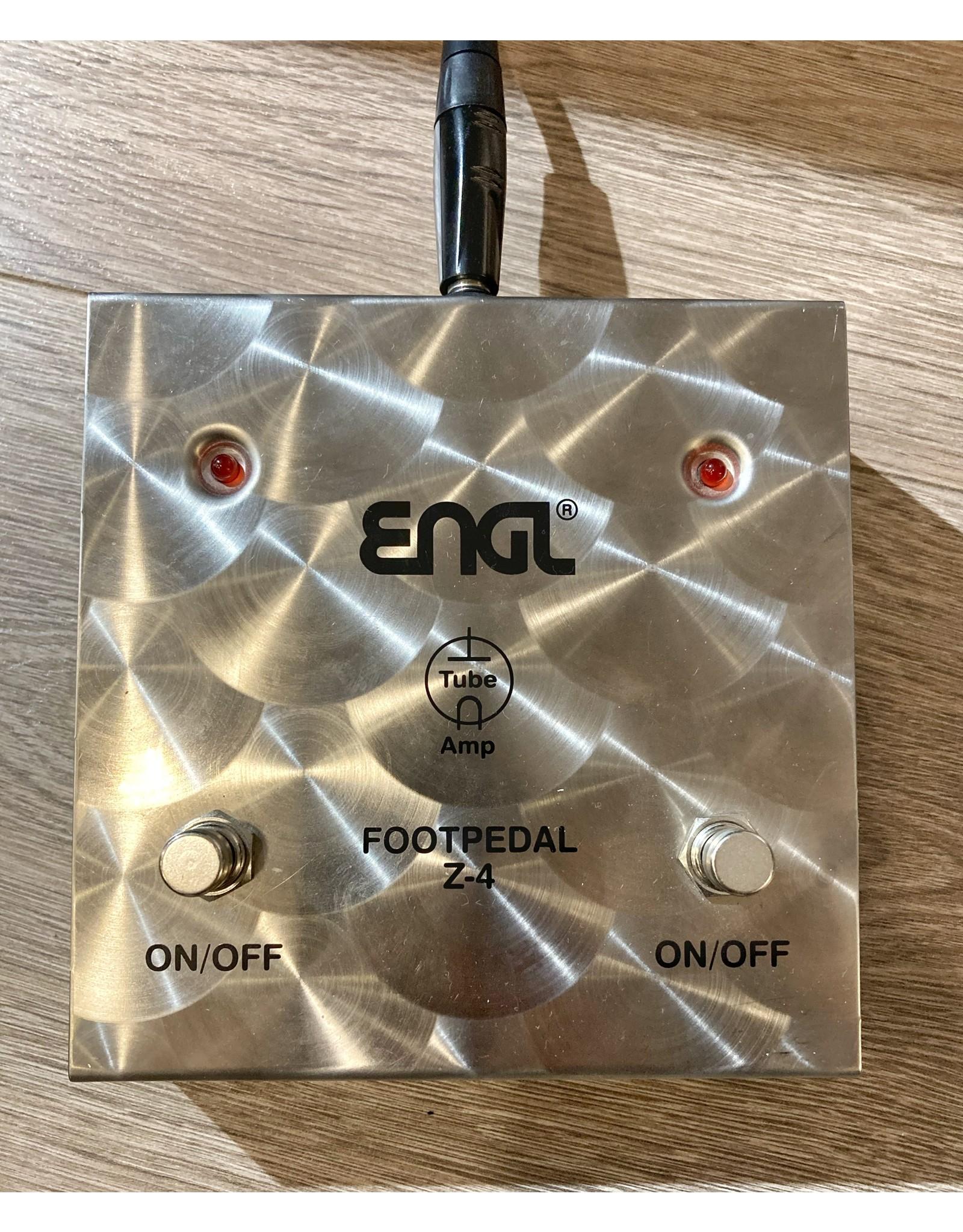 Engl Gig Master 30 E 300/305 occasion