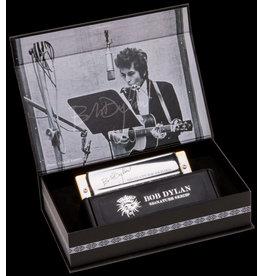 Hohner Hohner Bob Dylan Signature C