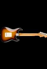 Fender Squier Classic Vibe '60s Stratocaster Lefhanded 3 tone sunburst