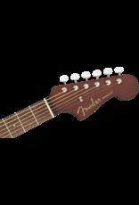 Fender Fender Sonoran Mini  Natural