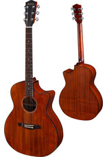 Eastman Eastman PCH1-GAce Classic Pacific Coast Highway