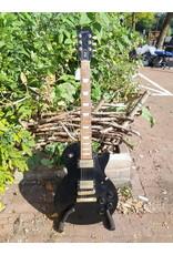 Gibson Gibson Les Paul Studio Ebony 2002