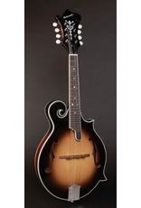 Boston Richwood  RMF 60 VS Master Series mandoline F-style