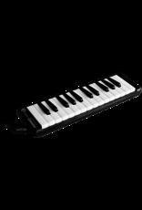 Hohner Hohner Melodica 26 student Zwart