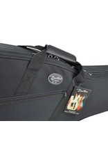 Boston Boston CCl-250 soft case klassieke gitaar