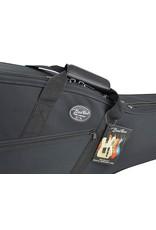 Boston Boston Cac-250 soft case akoestische gitaar