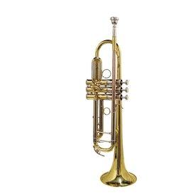 Stewart Ellis Stewart Ellis SE-2400-L Trompet incl koffer