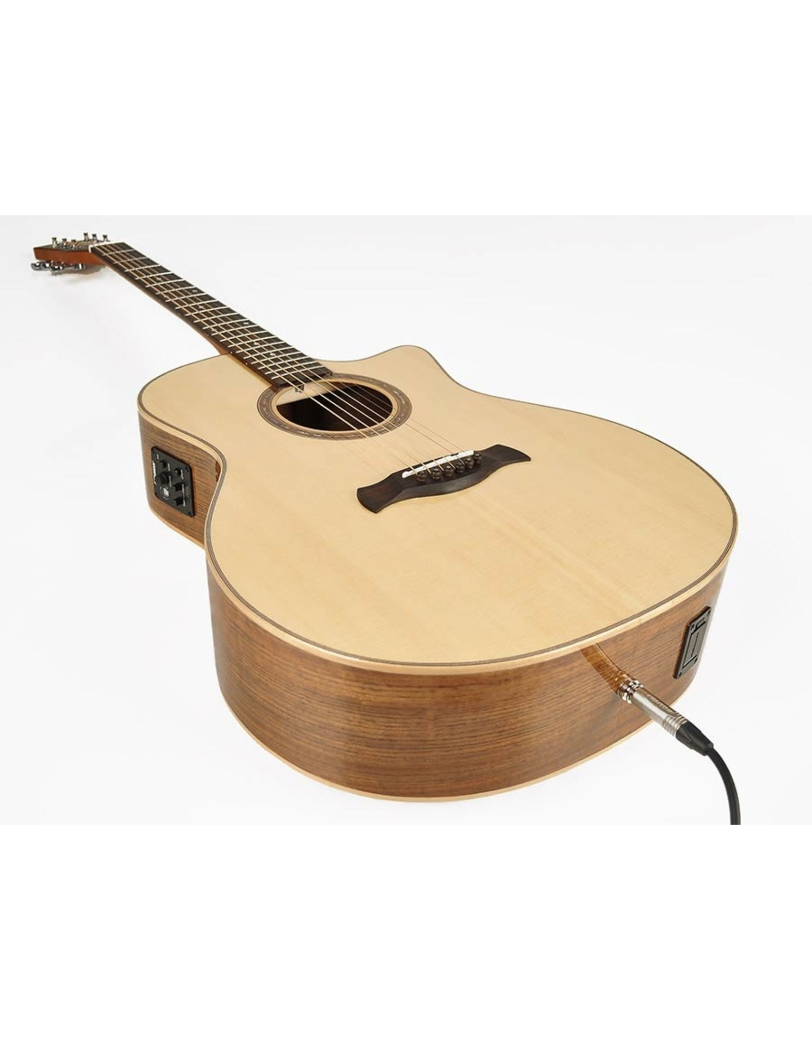Richwood Richwood SWG-130-CE Songwriter O