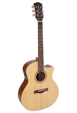 Richwood Richwood SWG-110-CE Songwriter M